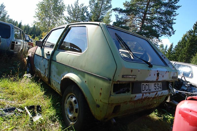 Junk Car Ers 1130 Hooper Ave Toms River Nj 08753 732